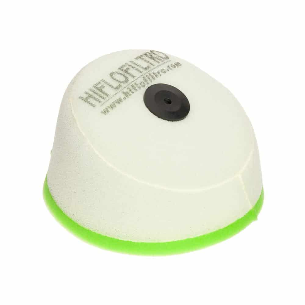 HiFloFiltro Foam Air Filter – Honda CRF150R