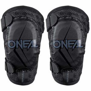 Oneal Kids PeeWee Elbow Guards – Black