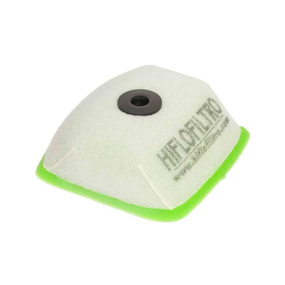 HiFloFiltro Foam Air Filter – Honda