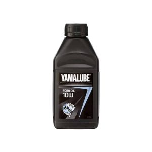 Yamalube 10WT Fork Oil – 500mL