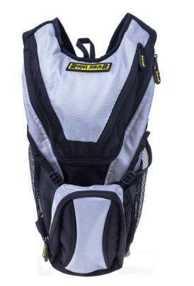 Nelson-Rigg Backpack RG-040 Enduro