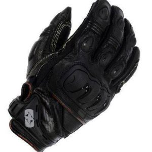 Oxford RP-3 Stealth Waterproof Gloves