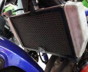 R&G Radiator Guard – R25 2014-18 / R3 2015-18