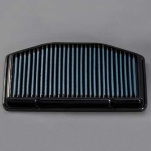YZF-R1 2009-2014 GYTR High Flow Air Filter