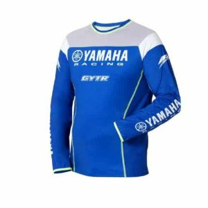 Yamaha GYTR Off-Road Jersey