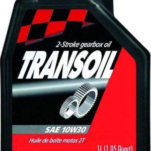 Motul Transoil 10W30 1 Litre