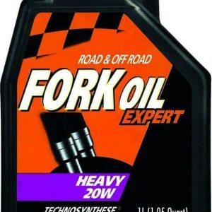 Motul Fork Oil Expert 20W Heavy 1 Litre