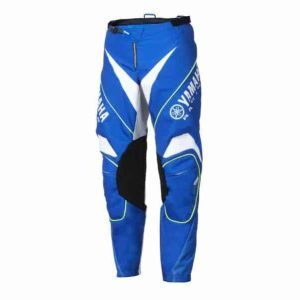 Yamaha GYTR Off-Road Pants