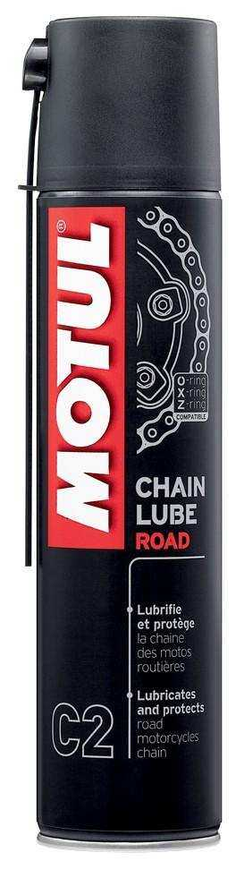 Motul Chain Lube Road 400mL