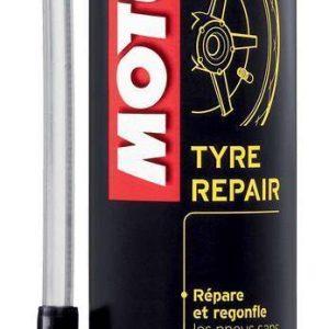 Motul Tyre Repair