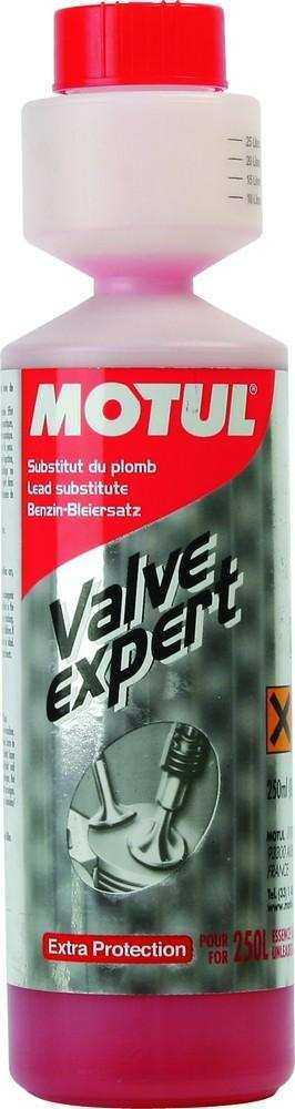 Motul Valve Expert 250mL