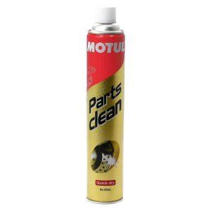 Motul Parts Clean – 840ml