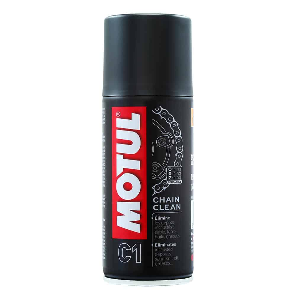 Motul Chain Clean 150mL