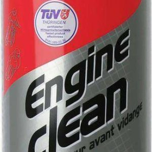 Motul Engine Clean 200mL LHC