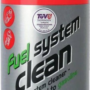 Motul MC Fuel System Clean LHC 200mL