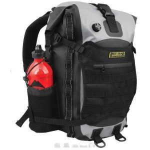 Nelson-Rigg Backpack SE-3020 Hurricane