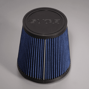 GYTR High Flow Air Filter – YFZ450 Hypersports (2004 – 2008)