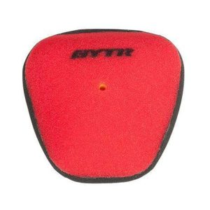 YZ450F 2014-2017 GYTR 2 Stage High Flow Air Filter