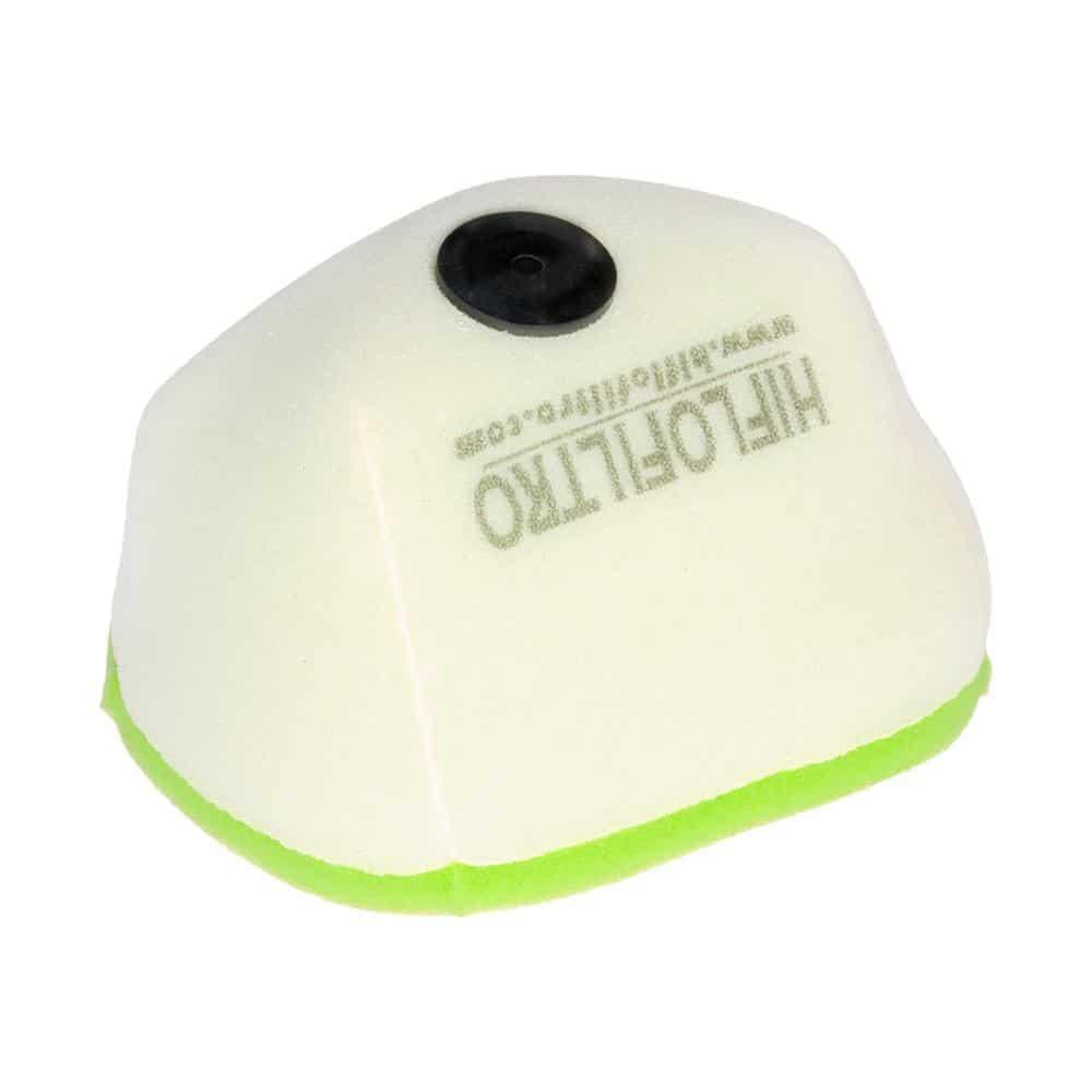 HiFloFiltro Foam Air Filter – Kawasaki
