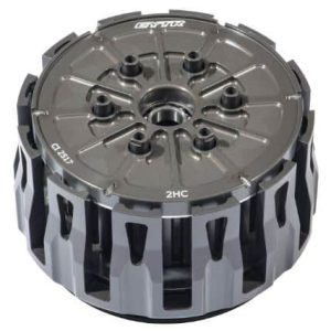 GYTR Billet Clutch Kit for YXZ1000R