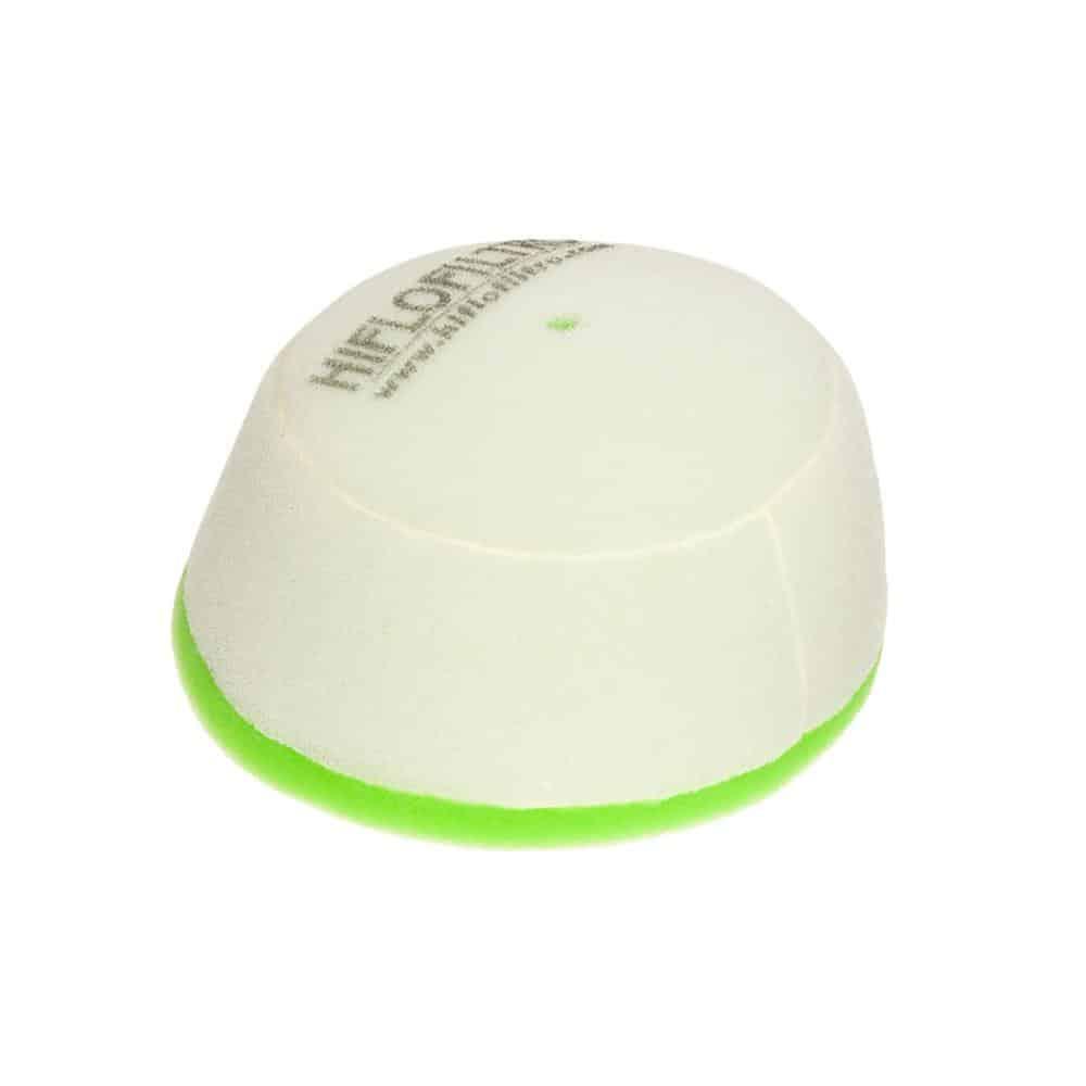 HiFloFiltro Foam Air Filter – DRZ400