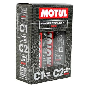 Motul Road Mini Chain Pack