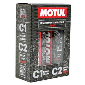 Motul Road Mini Chain Pack