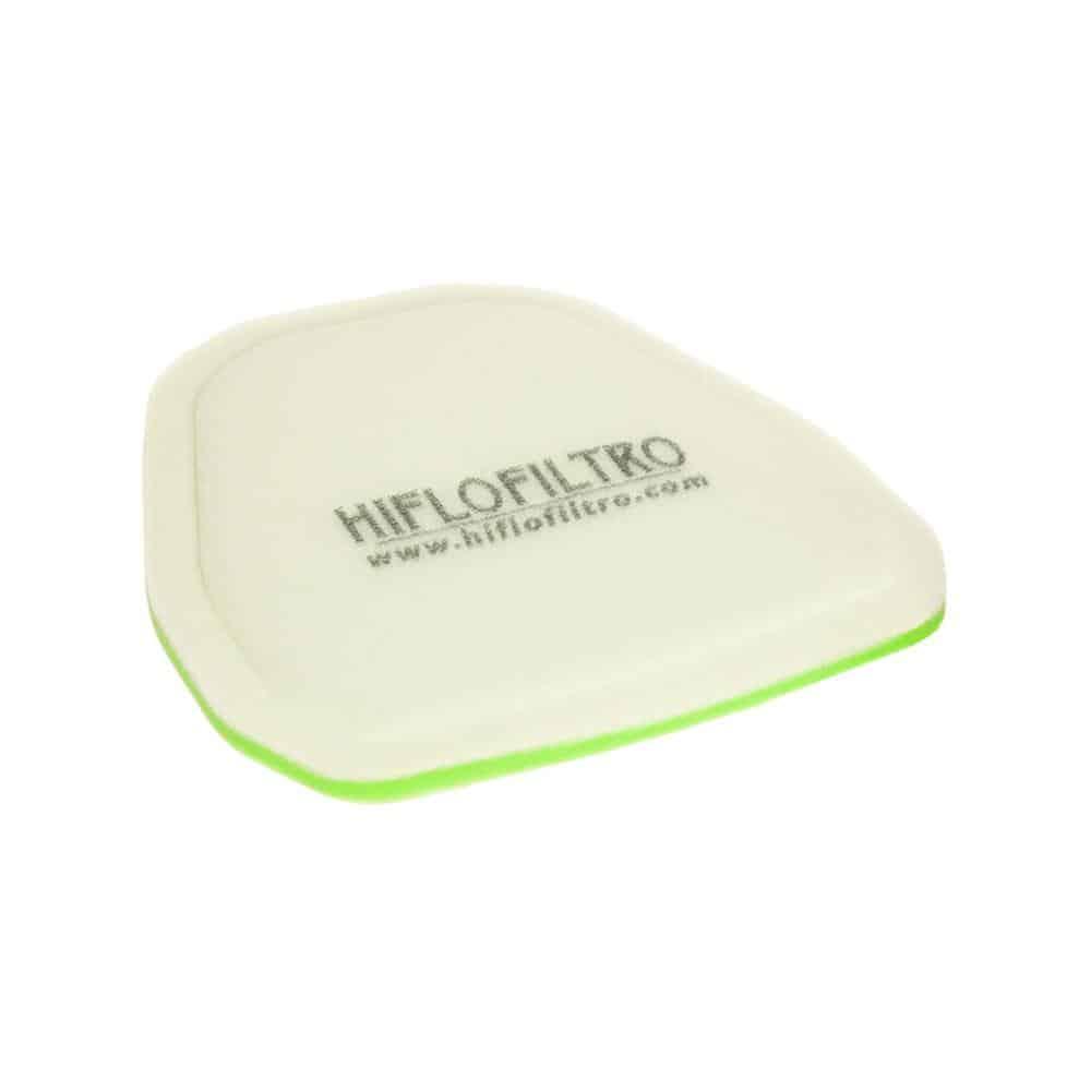 HiFloFiltro Foam Air Filter – YZ450F
