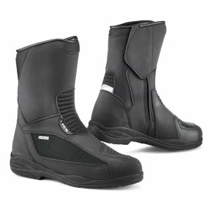 TCX Explorer Evo Gore-Tex Touring Boot – Black