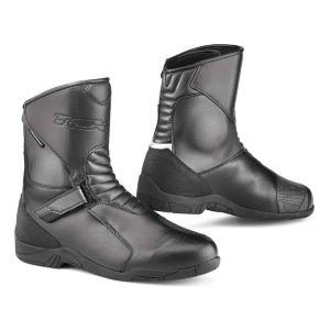 TCX Hub Touring Boot – Black