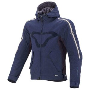 Macna Eight One Jacket – Blue