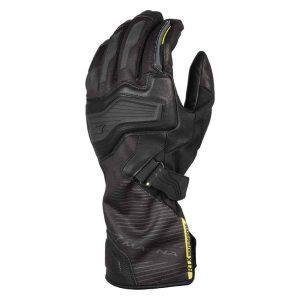 Macna Talon Gloves – Black