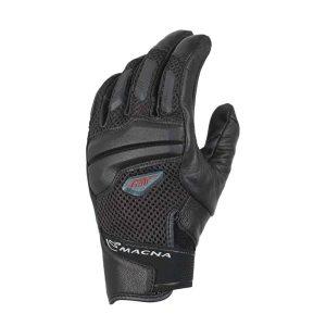 Macna Catch Gloves – Black