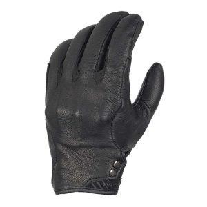 Macna Jewel Ladies Gloves – Black