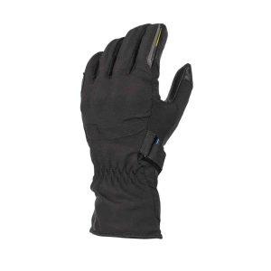 Macna Candy Ladies Gloves – Black