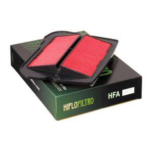 HifloFiltro – Air Filter Element HFA1912 (Honda)