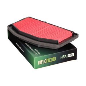 HIFLOFILTRO – Air Filter Element HFA4923