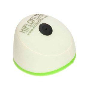HifloFiltro – Foam Air Filter HFF1011 (Honda)