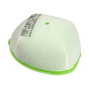 HIFLOFILTRO – Foam Air Filter HFF4011