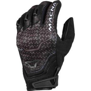 Macna Assault Gloves – Black