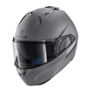 Shark Evo-One 2 Helmet – Anthracite Mat