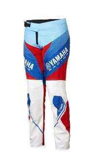 Yamaha Zenkai Kid's Off-Road Pants