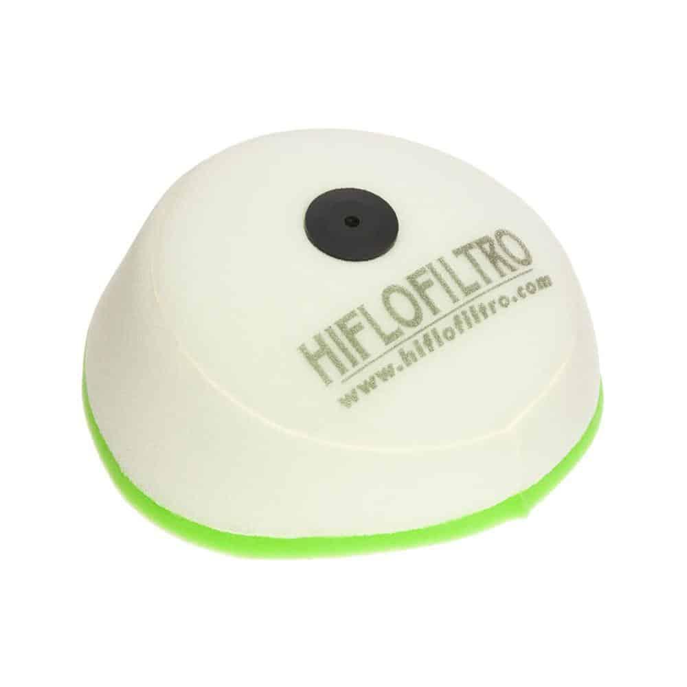 HiFloFiltro Foam Air Filter – KTM 85SX