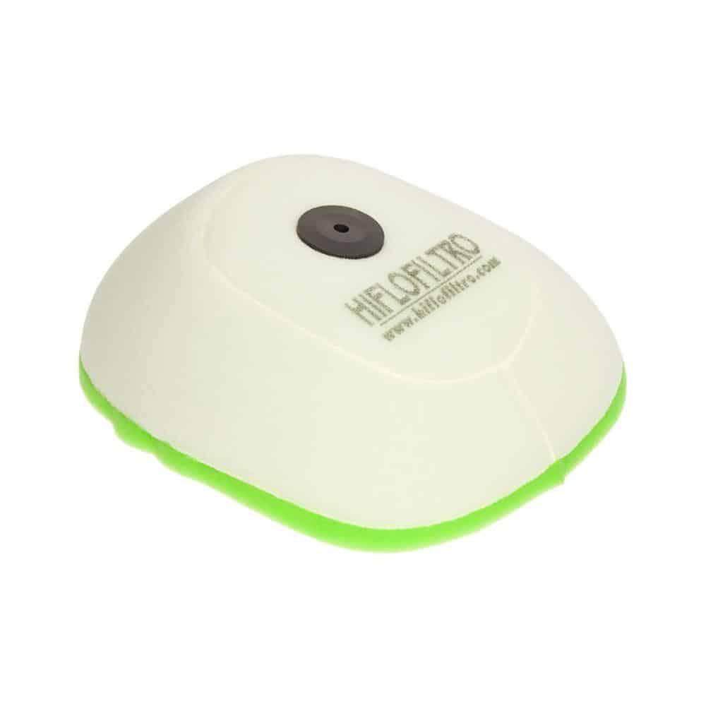 HiFloFiltro Foam Air Filter – KTM