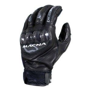 Macna Chicane Gloves – Black