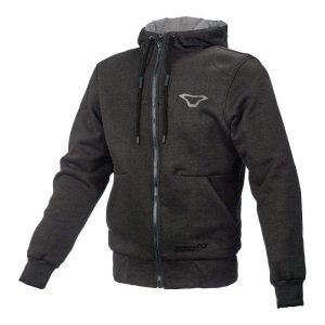 Macna Nuclone Jacket – Dark Grey
