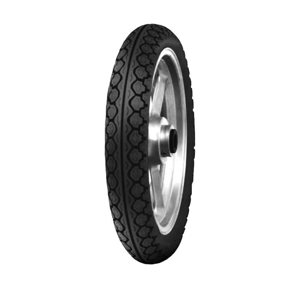 Pirelli Mandrake MT 15 110/80-14 Reinf TL 59J