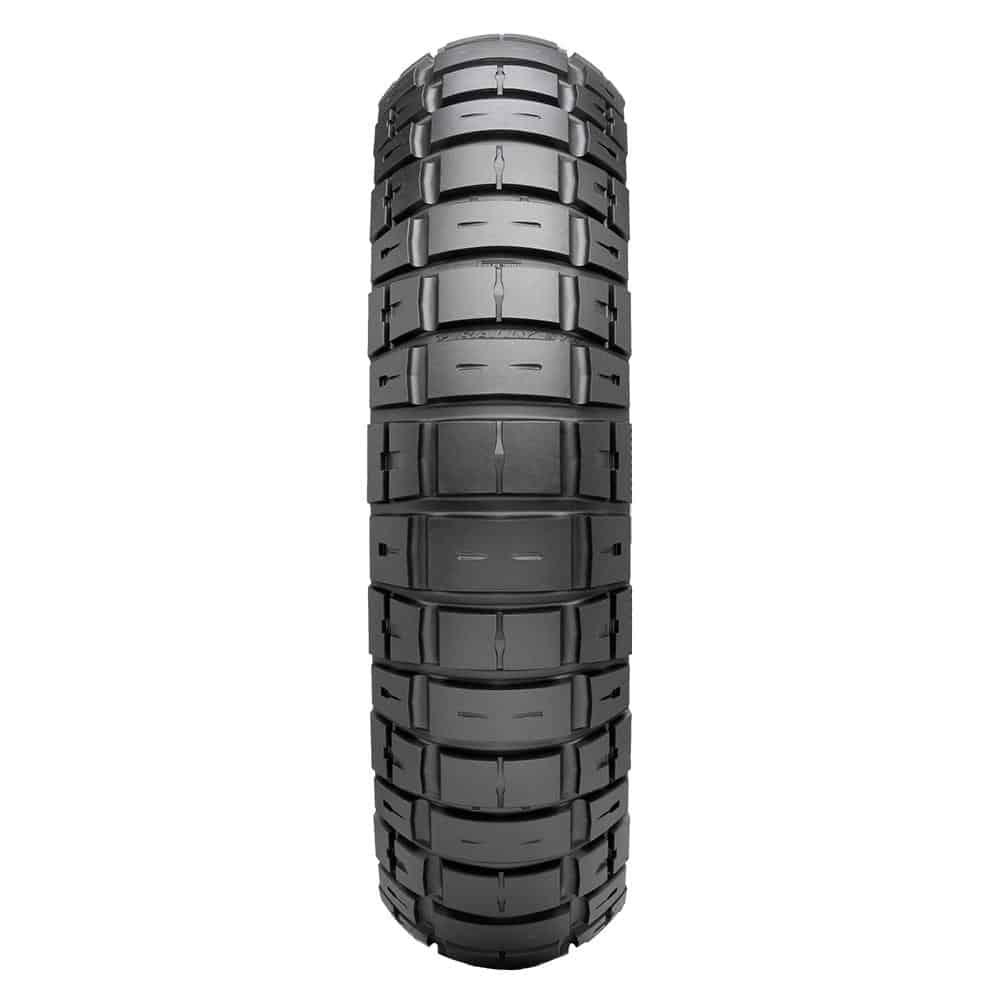Pirelli Scorpion Rally STR 150/60R-17 M/C 66H M+S TL