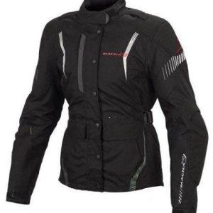 Macna Beryl Ladies Jacket – Black