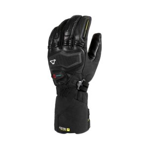Macna Ion Electric Heated Gloves